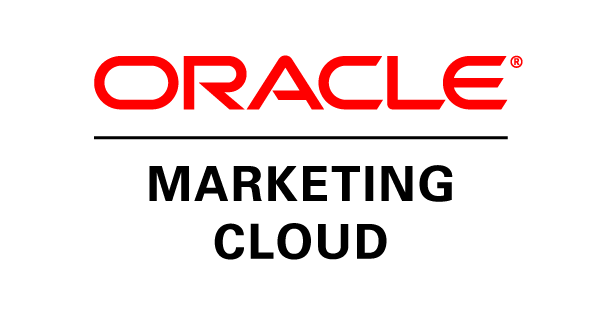 Eloqua Oracle Marketing Cloud
